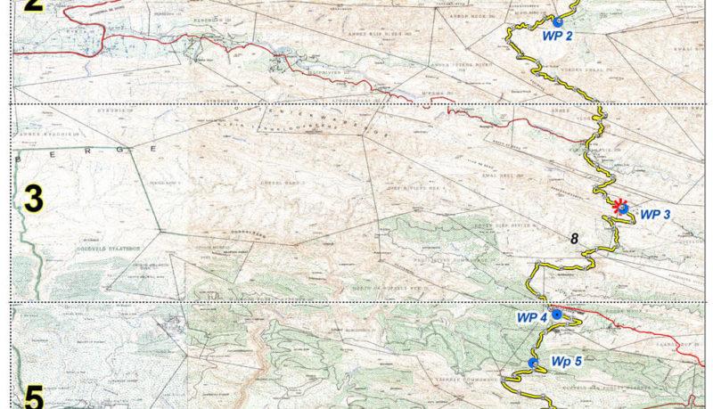 K2C_2015_Map