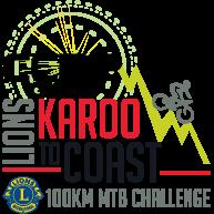 Lions Karoo to Coast